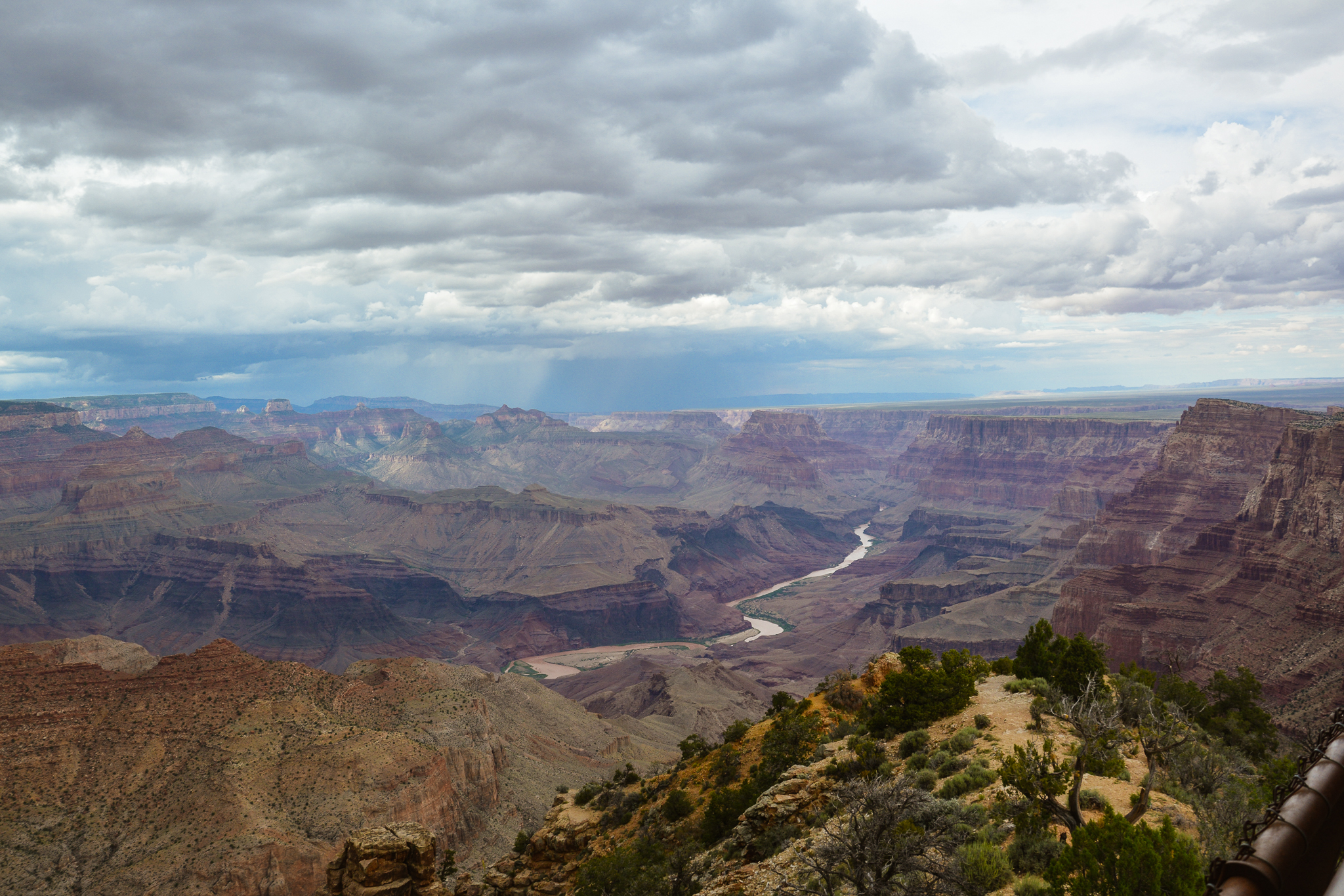 Dating the grand canyon